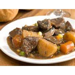 Venison Stew Meat (1 lb.)