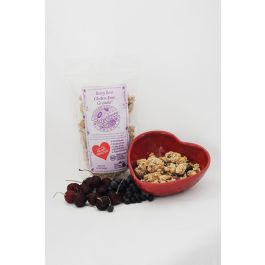 Michaelene's Berry Best Gluten-Free Granola™ 12oz Bag
