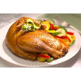 Pheasant - Frozen (2.5-3 lbs)