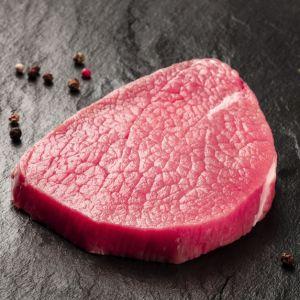 Beef Bottom Rounds
