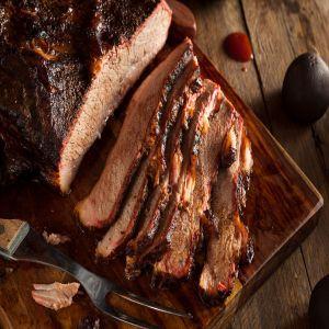 Organic Beef Briskets