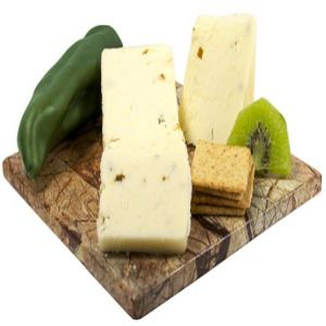 Bunker Hill Jalapeno Cheese