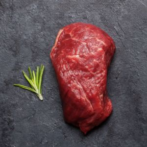 Lamb Sirloin Filets