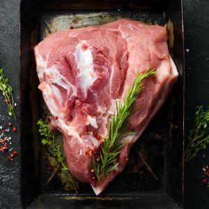 Pork Butt Boneless - Cellar Trimmed