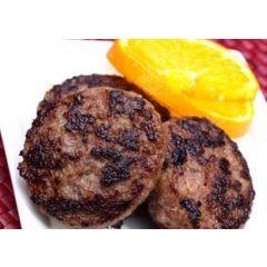 Buffalo Breakfast Sausage 1lb.