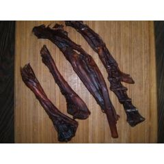 "Large Elk Tendon Chewy Treat (Large 16"")"