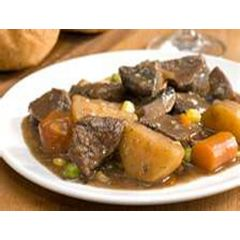 Elk Stew Meat (8 oz)