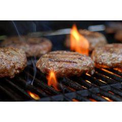 Chevon Goat Ground Meat (1lb.)