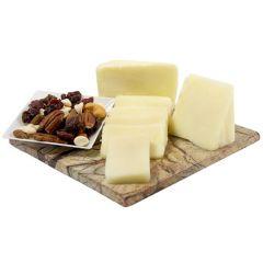 Bunker Hill Farmers Cheese