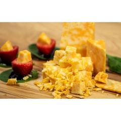 Bunker Hill Marble Cheese