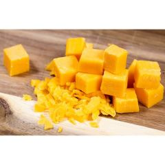 Bunker Hill Mild Cheddar Cheese