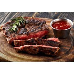 Buffalo Skirt Steak (1lb)