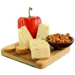Bunker Hill Yogurt Cultured Garden Vegetable Cheese