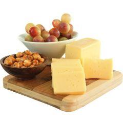 Bunker Hill Yogurt Cultured Original Cheese